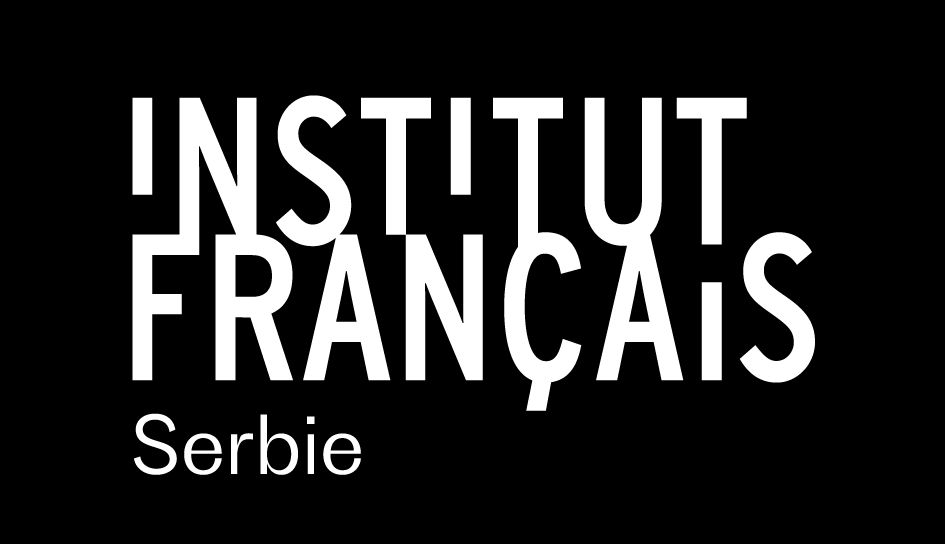 http://www.institutfrancais.rs/doc/logo/IFS_White-background-Black.jpg