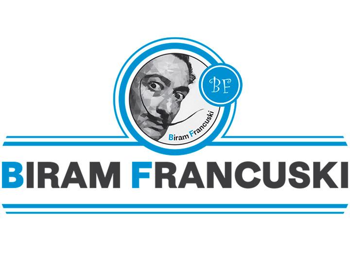 Radionice Biram francuski