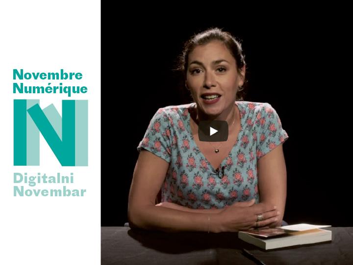 Rendez-vous de la littérature francophone