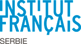 Institut français de Serbie