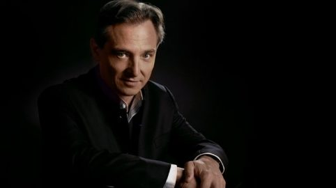 Concert de Michel Dalberto, Sremski Karlovci