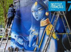 70. rođendan Francuskog instituta u Srbiji, program u Novom Sadu