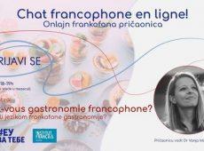 Onlajn frankofona čitaonica